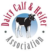 DCHA Logo sm