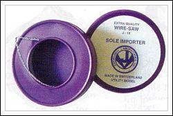 Obstetrical Wire Dehorner