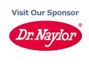 Visit DrNaylor.com